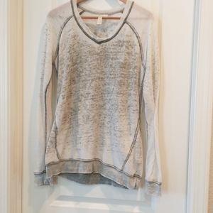 🌻3/$20🌻Green Tea sweater
